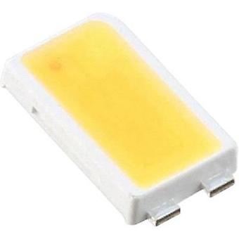 HighPower LED Warm white 30 lm 120 °