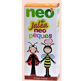 Neo Neopeques Jelly 14 Vials