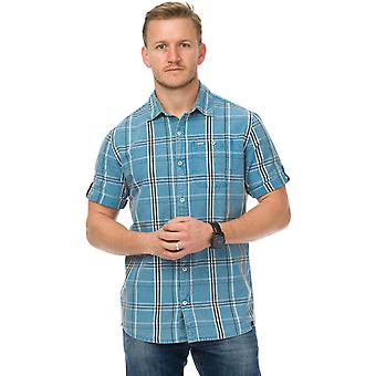 Saber Short Sleeve Shirt