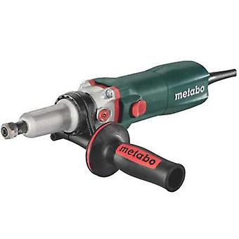 Metabo GE950G 110v recta miniesmeril