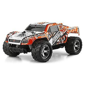Ninco Abyss Orange (Toys , Vehicles And Tracks , Radiocontrol , Land)