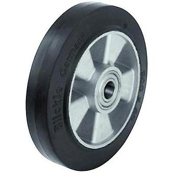 Blickle 430793 Frontwheel for pallet truck ALEV, Ø 200 mm Type (misc.) Front wheels for lift truck