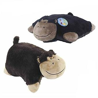 Goliath Pillow Pets (Toys , Dolls And Accesories , Soft Animals)