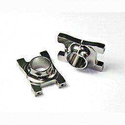 Boom Mount Clamp only (2)