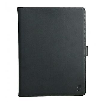 GEAR Tabletfodral Black Universal 7-8