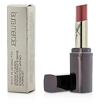 Laura Mercier Lip Parfait Creamy Colourbalm - Iced Pomegranate - 3.5g/0.12oz