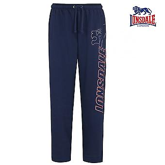 Lonsdale Sweatpants Ducklington