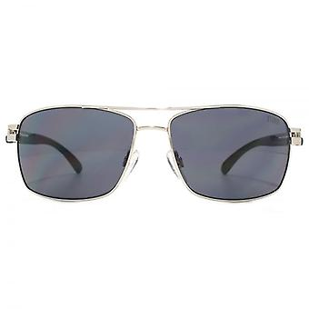 STORM Clotho Sunglasses In Silver