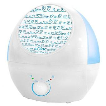 Solac Humidifier baby care HU1056