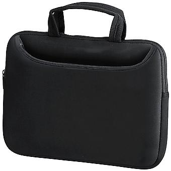 Quadra Neoprene Tablet/Laptop Shuttle Travel Bag