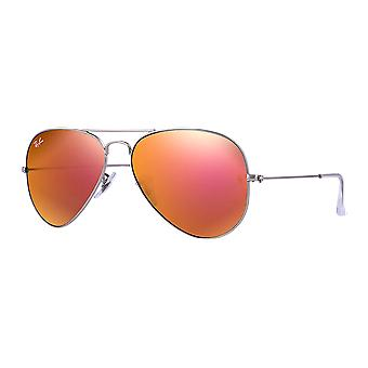 Ray - Ban Aviator Large RB3025 sunglasses 019/Z2 58