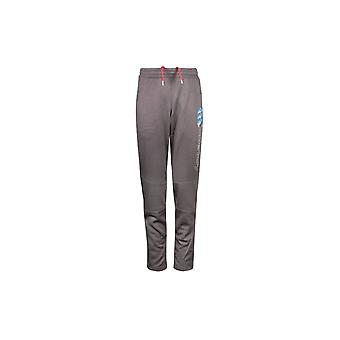 Canterbury CCC Tapered Kids Fleece Pants