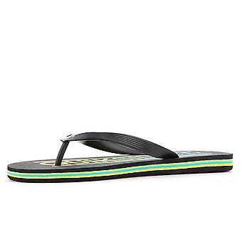 Quiksilver AQYL100232XKKY water  men shoes