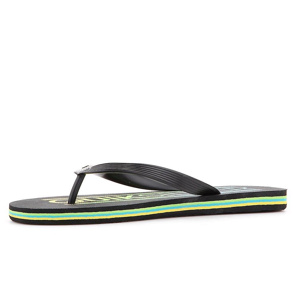 Quiksilver AQYL100232XKKY Wasser Männer Schuhe