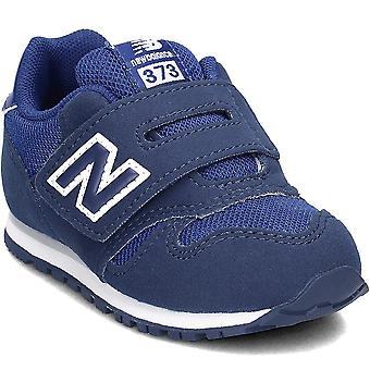 Neue Balance 373 KV373UEI Universal alle Jahr Kleinkinder Schuhe