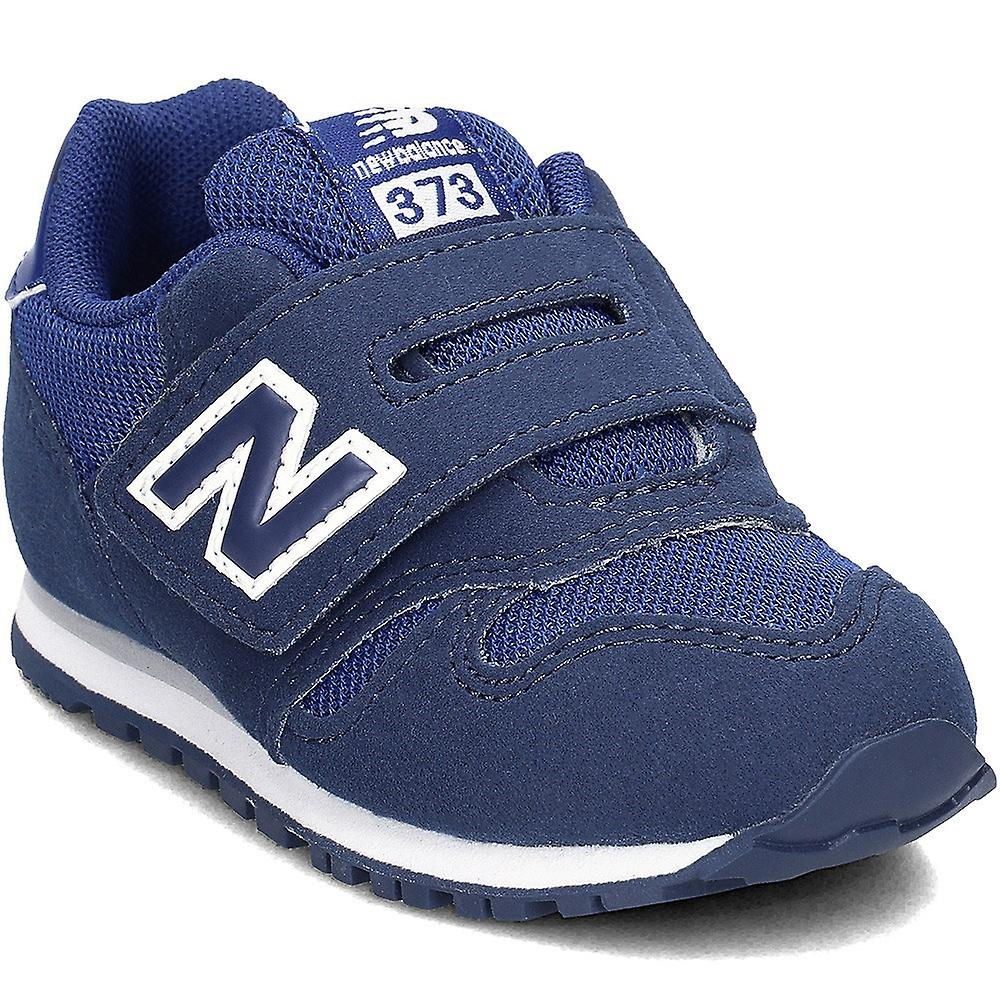 New Balance 373 KV373UEI universal all year infants shoes