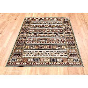 Ikaria verde alfombra