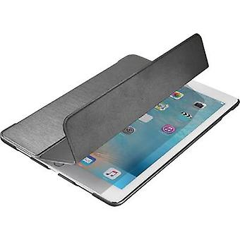 iPad cover/bag Trust BookCase Compatible with Apple series: iPad Pro 9.7