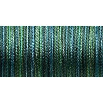 Sulky Blendables Thread 30wt 500yd-Truly Teal