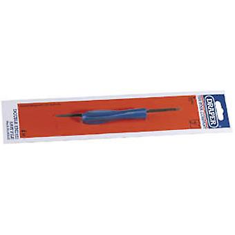 Draper 60312 175mm Double Ended Saw File