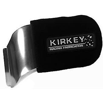 Kirkey 100 Head Support (Right)