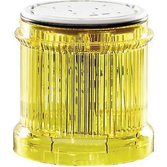 信号タワー コンポーネント LED イートン SL7 BL24 Y 黄色黄色点滅器 24 V