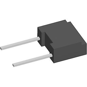 ENTRIDIA Avalanche diode DSA1 - 16D radiale 1600 V 2.3 A