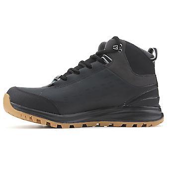 Salomon Kaipo CS WP 404717   men shoes