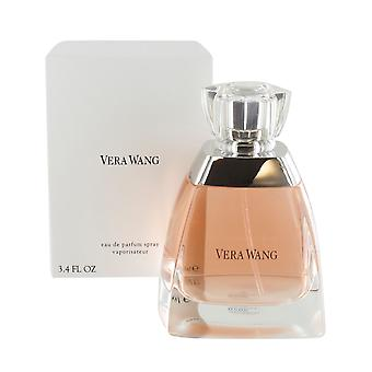 Vera Wang 100ml Eau de Parfum Spray for Women