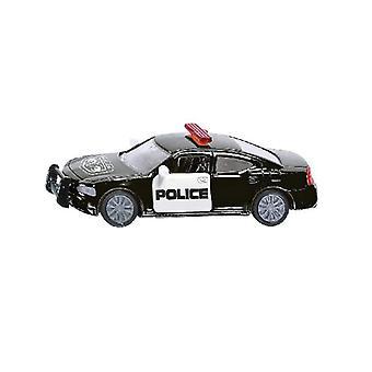 Siku 1404 Politieauto