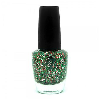 W7 Cosmetics Bed Time Stories Nail Polish 15ml