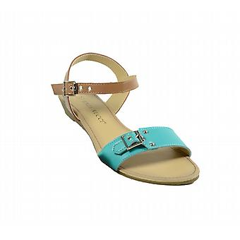 Waooh - Footwear - Women Plagette