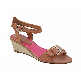 Waooh - Colorful Sandal Sole Dunia