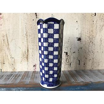 Approx. 18.5 cm tall, vase tradition 27 - BSN 8544