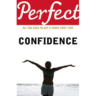 Perfect Confidence by Jan Ferguson - 9781847947840 Book