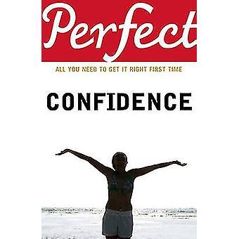 完璧な自信を持って 1 月・ ファーガソン - 9781847947840 本