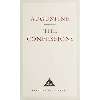 Bekännelser av Jean-Jacques Rousseau - s. N. Furbank - s. N. Furbank