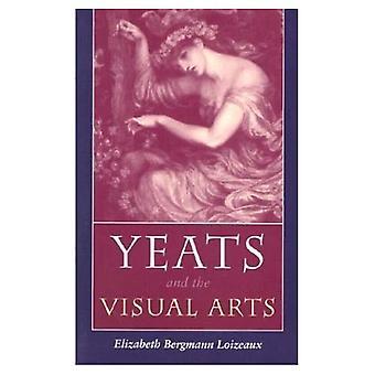 Yeats und bildender Kunst