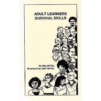 Adult Learners Survival Skills