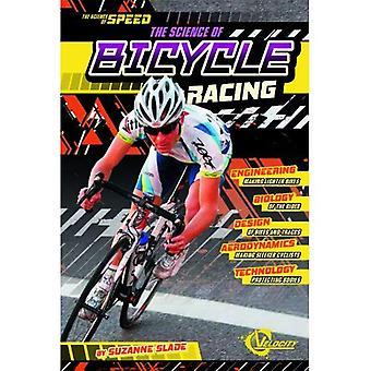 Wetenschap van wielrennen (wetenschap van de snelheid)