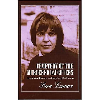 Friedhof der ermordeten Töchter