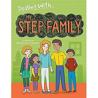 Dealing With...: My Stepfamily (Dealing With...)