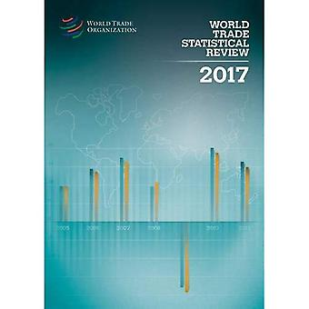 World Trade Statistical Review 2017