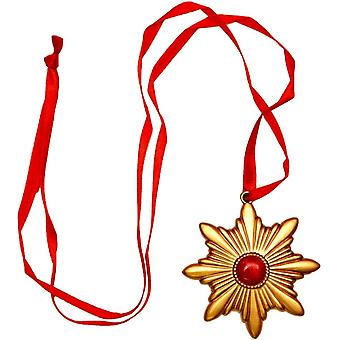 Medal Dracula