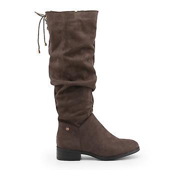 Schuhe Xti 30671