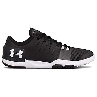 Under Armour Mens Limitless 3.0 Trainers
