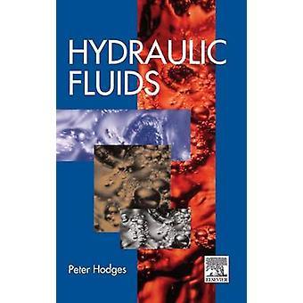 Hydraulikflüssigkeiten von Hodges & Peter Keith Brian