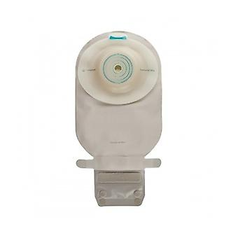 Ileostomy Sensura Mio Convex Maxi 16612 10X31Mm