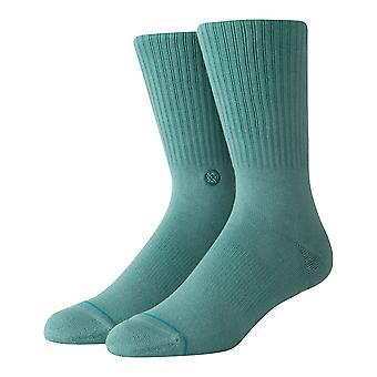 Stance Icon Crew Socks