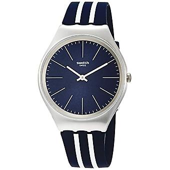 Swatch Watch Man ref. SYXS106 function